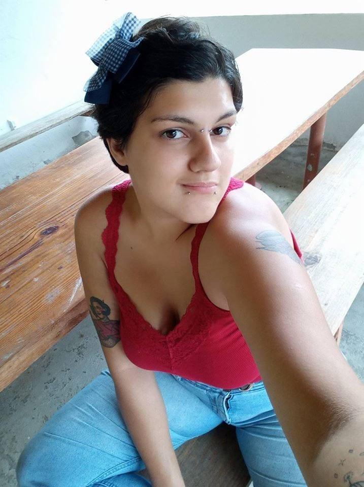 Larissa Burigo