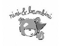 logo_0007_ninibambini