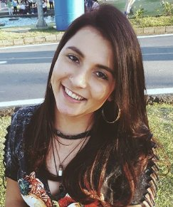 Maiara Ribeiro
