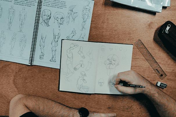 curso-de-desenho2