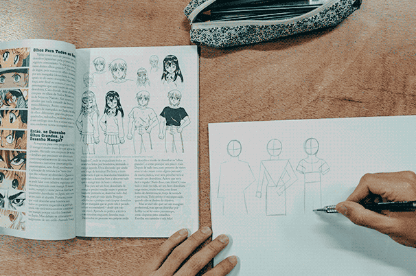 post-blocagem-desenho2