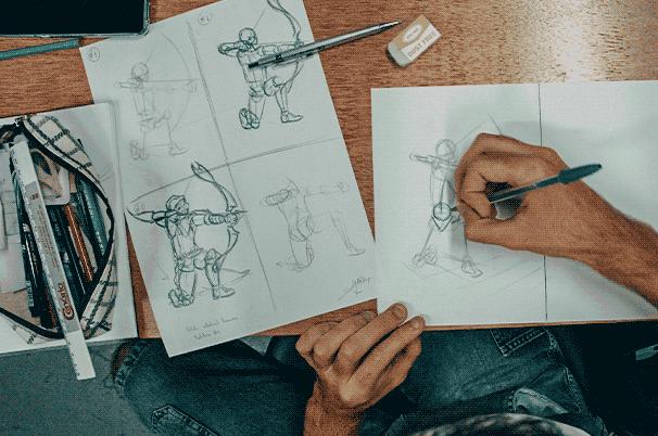 post-blocagem-desenho3