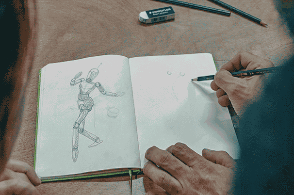 post-blocagem-desenho4