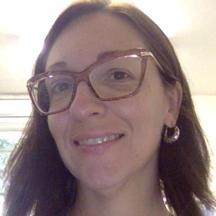 Sheila Regina Schmidt