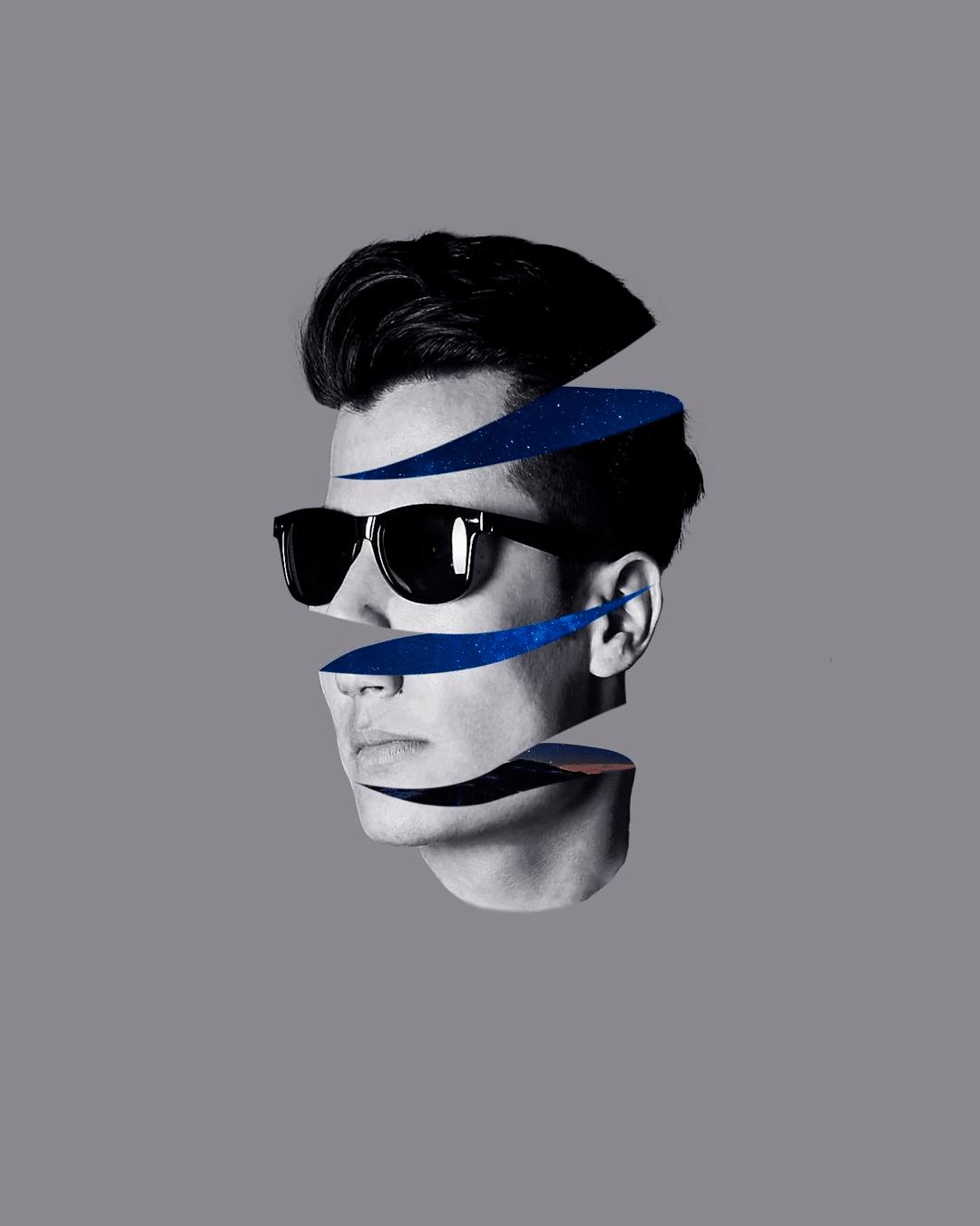 arte-anuncio-4