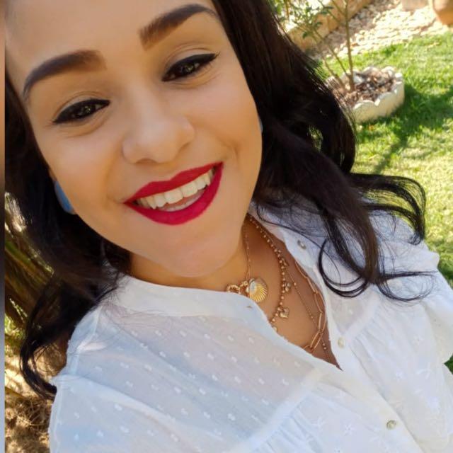 Laysa Moraes